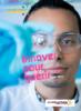 aFM_innoverPourGuerir_2013 - application/pdf