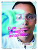 aFM_innoverPourGuerir_2013_anglais - application/pdf