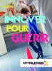 aFM_innoverPourGuerir_2016 - application/pdf