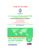 collectif_2020_Billet_cDM21_p8 - application/pdf