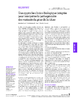 Perrin_2020_MiseauPoint_cDM21_p9 - application/pdf