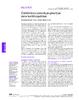JuntasMorales_2020_MiseauPoint_cDM21_p16 - application/pdf