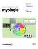 cahiersDeMyologie_complet_n21_Juin2020 - application/pdf