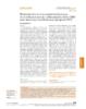 Mornet_2020_LuPourVous_cDM21_p23 - application/pdf