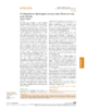 chapon_2020_LuPourVous_cDM21_p25 - application/pdf