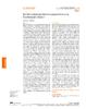 urtizberea_2020_LuPourVous_cDM21_p26 - application/pdf