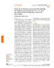 Boussaid_2020_LuPourVous_cDM21_p30 - application/pdf