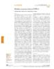 Boussaid_2020_LuPourVous_cDM21_p34 - application/pdf