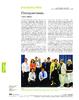 urtizberea_2020_MyologieMonde_cDM21_p36 - application/pdf