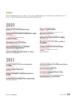 collectif_2020_agenda_cDM21_p63 - application/pdf