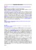 B_Myopathies inflammatoires_DM antiMDa5 phenotypes - application/pdf