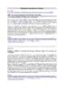 B_Dystrophie musculaire de Duchenne_miRna-Genethon - application/pdf