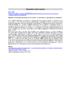 B_Myopathies inflammatoires_Mnai-pont-remissionL - application/pdf