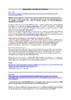 B_Dystrophie musculaire de Duchenne_micro-dystrophin - application/pdf