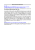 B_Maladie de charcot-Marie-Tooth_chir-consensus - application/pdf