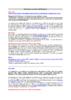 B_Dystrophie musculaire de Duchenne_Rimeporide - application/pdf