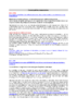 B_MyotoniesnonDystrophiques_Mexiletine_italie - application/pdf