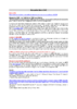 BaFM_Myopathie liee a Gne_iRM quantitative_idM - application/pdf