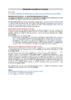 B_DMD_ developpement - application/pdf