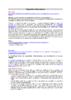 B_Myopathies inflammatoires_dysphagie - application/pdf
