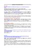 B_Maladie de charcot-Marie-Tooth_HDac6 - application/pdf