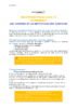 collectif_2020_Recommandcovid19_courses_nettoySurfaces - application/pdf