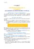collectif_2020_Recommandcovid19_Kine_a_domicile - application/pdf