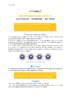 collectif_2020_Recommandcovid19_Masque_tissu - application/pdf
