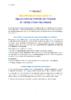 collectif_2020_Recommandcovid19_oblig_Masque_Ventilat_Mecaniq - application/pdf