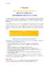 collectif_2020_Recommandcovid19_Sante_aidants_familiaux - application/pdf