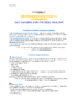 collectif_2020_Recommandcovid19_usager_FauteuilRoulant - application/pdf