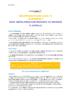 collectif_2020_Recommandcovid19_Ventilation_a_domicile - application/pdf