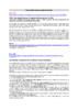 B_FSH2_iRM - application/pdf