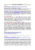 B_Dystrophie musculaire de Becker_nH - application/pdf