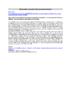 B_Dystrophie musculaire facio-scapulo-humerale_Williams-Beuren - application/pdf