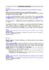 B_DM1_TTc-iRM_20201009 - application/pdf