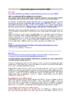 B_SMa_nusinersen_type3_20201013 - application/pdf
