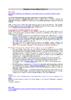 B_cMT1a_pistes_20201009 - application/pdf