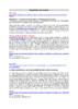 B_MYaSTH_Stress psot trauma_20201008 - application/pdf