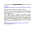 B_supervillin-MMF_20201005 - application/pdf