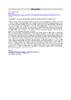 B_Titinopathies_20201005 - application/pdf