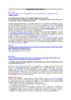 B_MinFL_resultats mitiges_creatine_20200929 - application/pdf