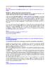 B_MYaSTH_comorb_Psy_20200924 - application/pdf