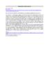 B_MinFL_Maa-MSa-Lille_20200921 - application/pdf