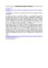 B_DMD_TnFRSF10a_20200921 - application/pdf