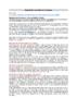 B_Dystrophie musculaire de Duchenne_ annonce _fratrie_20200921 - application/pdf