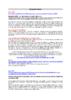 B_2020-07-2-94-Gne - application/pdf