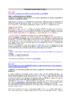 B_DM1_aMo-02_20201023 - application/pdf