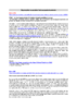 B_FSH__histoire_naturelle_20201016 - application/pdf