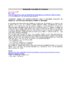 B_DMD_tenectomies_20201022 - application/pdf